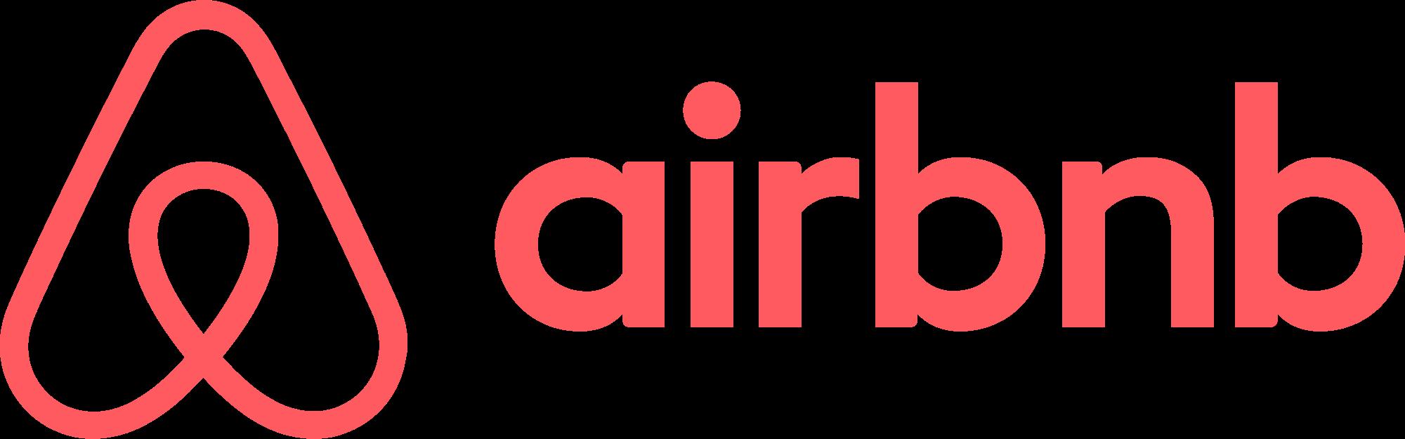 Airbnb Hong Kong Agent