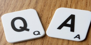question-and-answer.Q&A